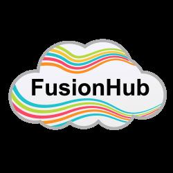 peplink-softwaredefinierte-netzwerke-fusionhub