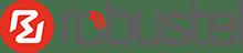 Robustel Industrielle (3G & 4G) IoT Vernetzung
