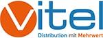 Vitel GmbH