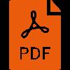 pdf-solid_vitel_Zeichenfläche 1
