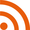 wifi-solid_vitel_Zeichenfläche 1