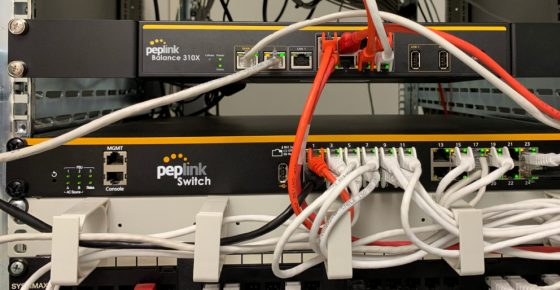 2.5-Gbps-Enterprise-SD-WAN-Router-Balance-310-X-10-992x514