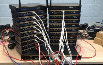 2.5-Gbps-Enterprise-SD-WAN-Router-Balance-310-X-11-992x889