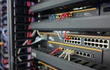 2.5-Gbps-Enterprise-SD-WAN-Router-Balance-310-X-8-992x661