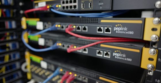 2.5-Gbps-Enterprise-SD-WAN-Router-Balance-310-X-9-992x661
